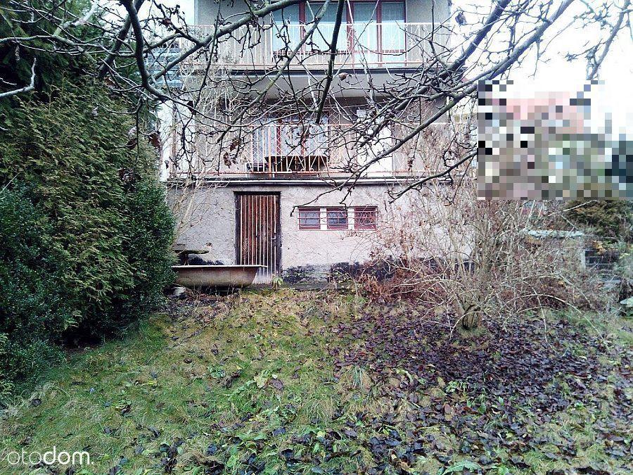 Dom na sprzedaż, Szczecin, Żelechowa - Foto 3