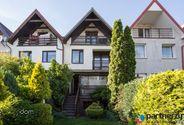 Dom na sprzedaż, Gdańsk, Przeróbka - Foto 9