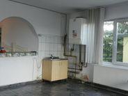 Casa de vanzare, Cluj (judet), Strada Ovidiu Iuliu Moldovan - Foto 17