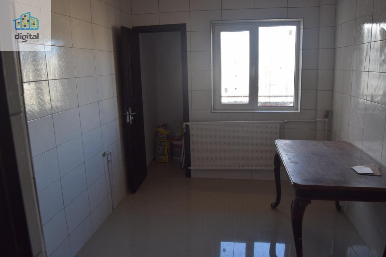 Apartament de inchiriat, Bucuresti, Sectorul 4, Tineretului - Foto 10