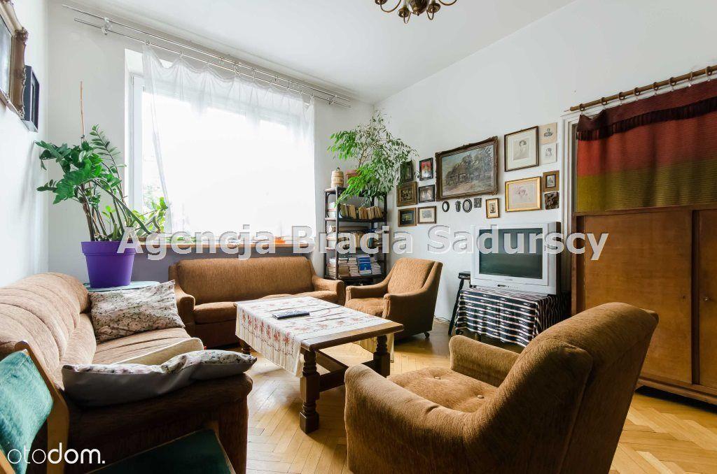 Mieszkanie na sprzedaż, Kraków, Łobzów - Foto 7