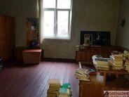 Casa de vanzare, Brașov (judet), Bartolomeu Nord - Foto 2
