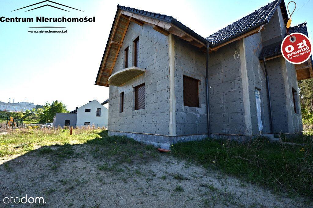 Dom na sprzedaż, Chojnice, chojnicki, pomorskie - Foto 11