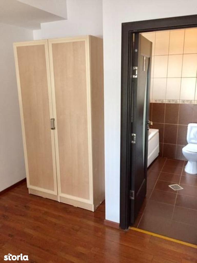 Apartament de vanzare, Constanța (judet), Strada Daciei - Foto 8