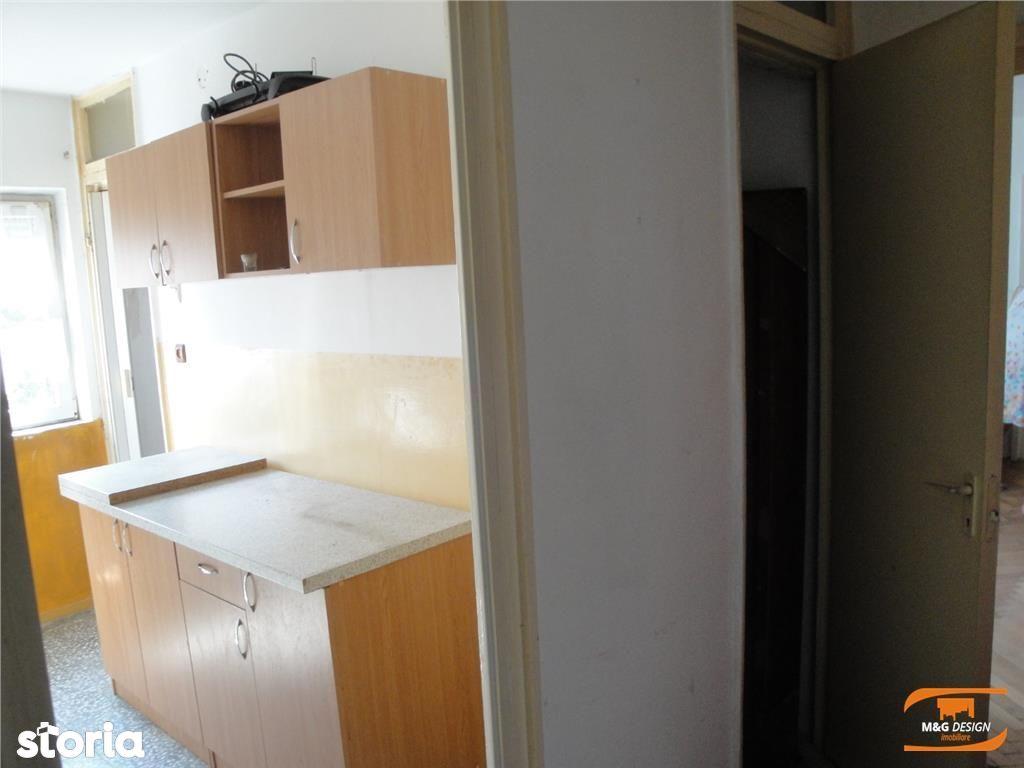 Apartament de vanzare, Timiș (judet), Strada Pepinierei - Foto 5