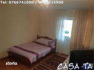 Apartament de vanzare, Gorj (judet), Aleea Plopilor - Foto 1