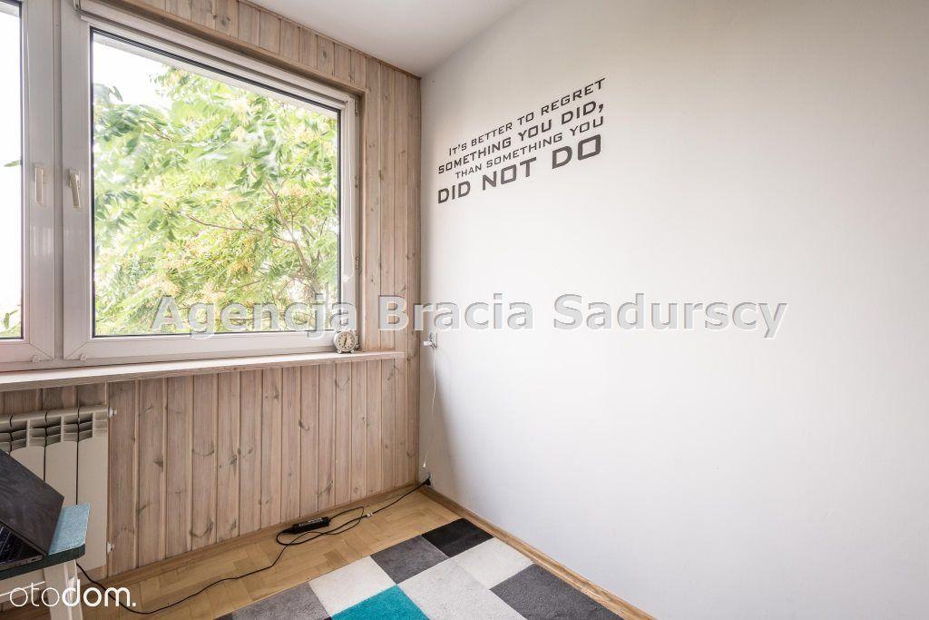 Mieszkanie na sprzedaż, Kraków, Piaski Wielkie - Foto 13