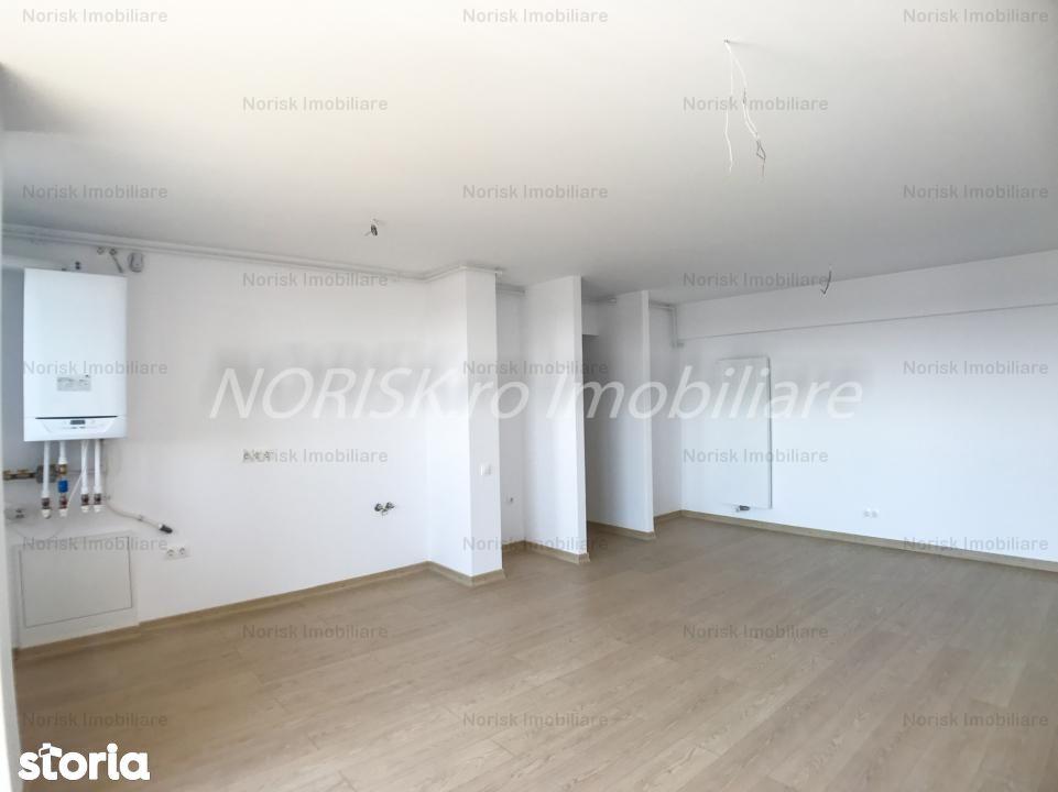 Apartament de vanzare, București (judet), Intrarea Buturugeni - Foto 4