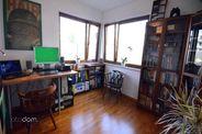 Mieszkanie na sprzedaż, Gdynia, Mały Kack - Foto 9