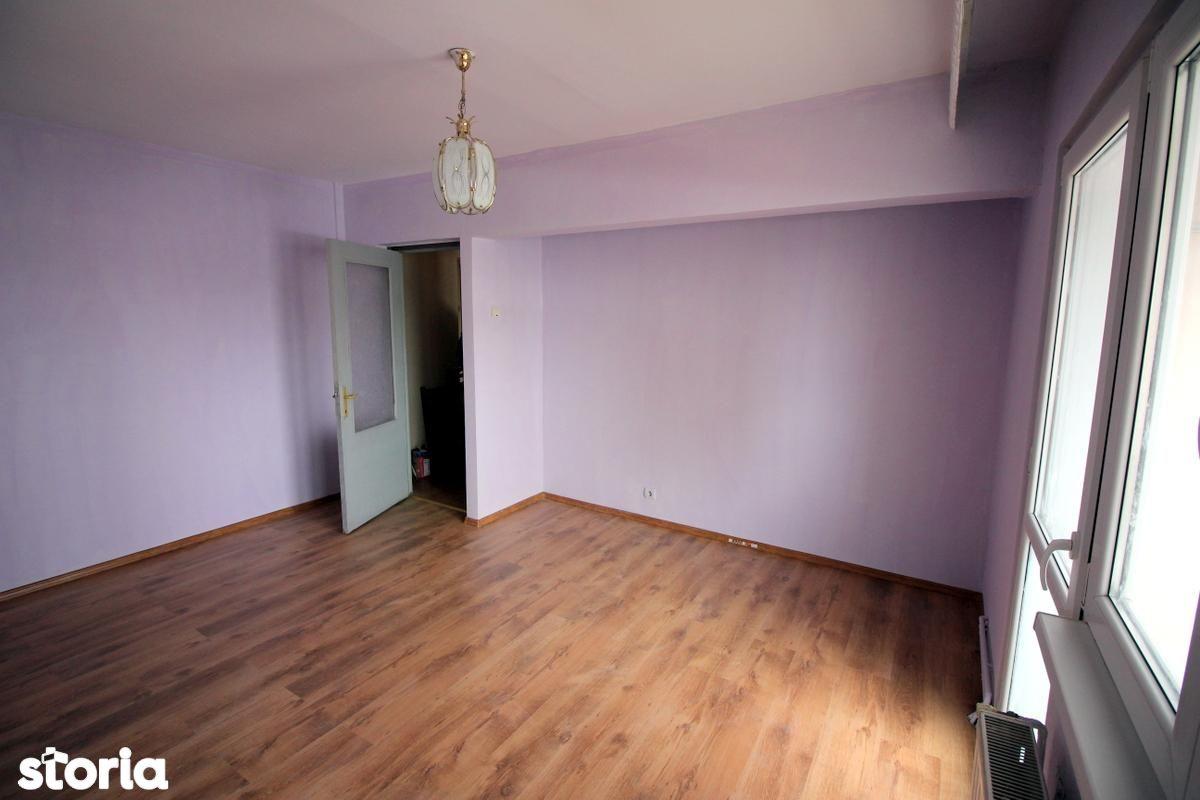Apartament de vanzare, Bacău (judet), Strada Cornișa Bistriței - Foto 8