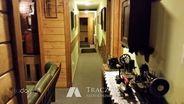 Dom na sprzedaż, Szklarska Poręba, jeleniogórski, dolnośląskie - Foto 9