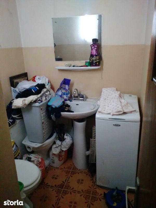 Apartament de vanzare, Bucuresti, Sectorul 2, Teiul Doamnei - Foto 6