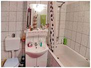 Apartament de vanzare, Brașov (judet), Strada Brazilor - Foto 3