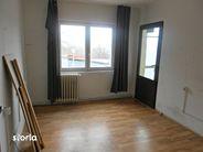 Apartament de vanzare, Cluj (judet), Strada Gheorghe Dima - Foto 3