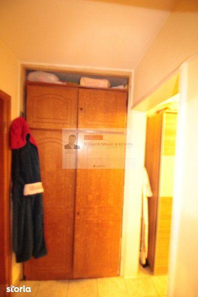 Apartament de vanzare, București (judet), Titan - Foto 18