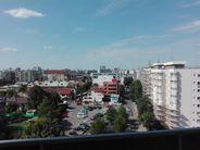 Apartament de vanzare, Bucuresti, Sectorul 3, Mihai Bravu - Foto 8