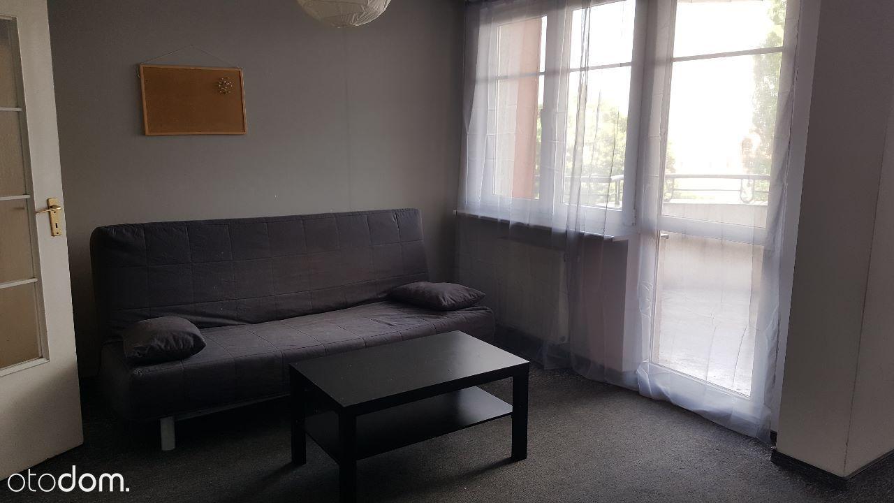 Mieszkanie na sprzedaż, Poznań, Stare Miasto - Foto 6