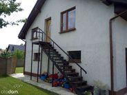 Dom na sprzedaż, Środa Śląska, średzki, dolnośląskie - Foto 16