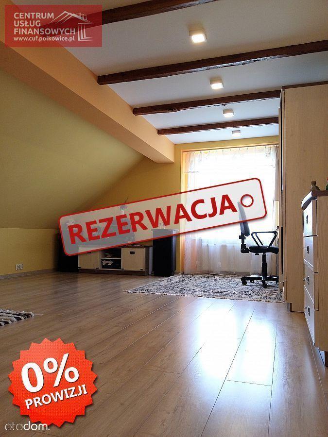 Dom na sprzedaż, Parchów, polkowicki, dolnośląskie - Foto 18