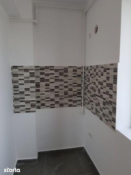 Apartament de vanzare, Ilfov (judet), Independenței - Foto 5