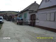 Casa de vanzare, Sibiu (judet), Poiana Sibiului - Foto 1