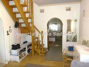 Mieszkanie na sprzedaż, Kraków, Bronowice Małe - Foto 5