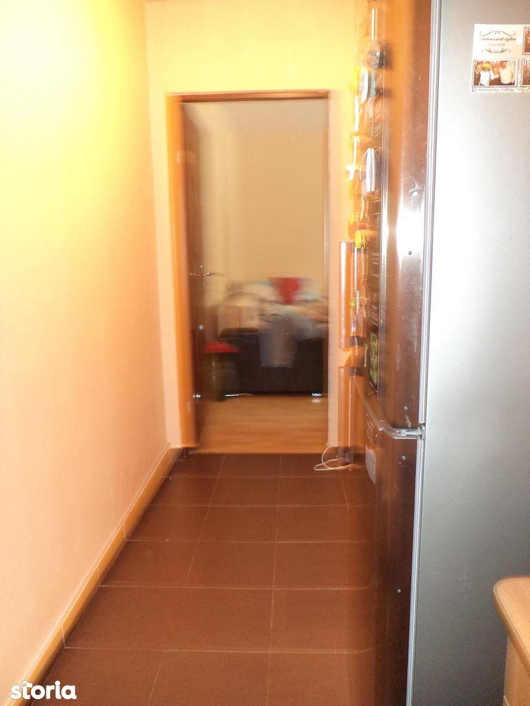 Apartament de vanzare, Zalau, Salaj - Foto 6