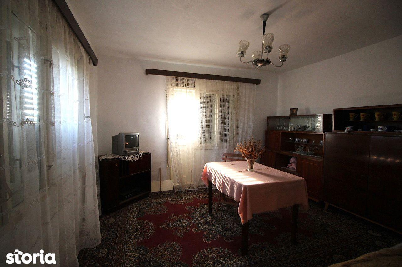Casa de vanzare, Timiș (judet), Peciu Nou - Foto 10
