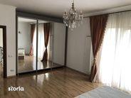 Casa de vanzare, Ilfov (judet), Cornetu - Foto 9