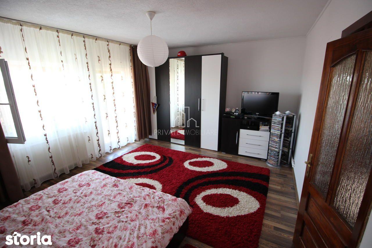 Casa de vanzare, Mureș (judet), Strada Principală - Foto 15