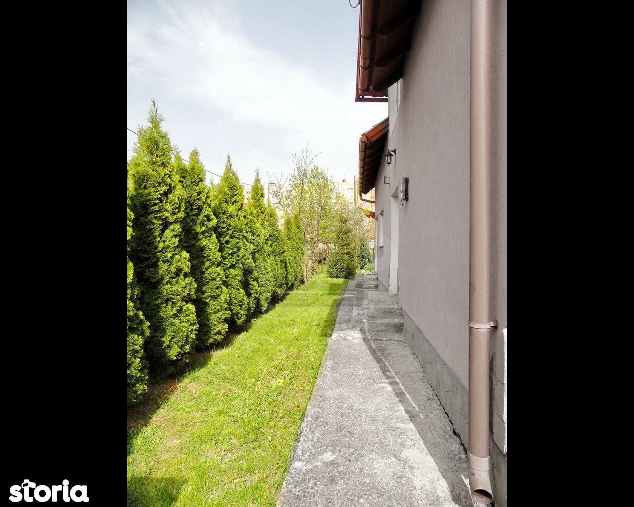 Casa de vanzare, Brașov (judet), Cristian - Foto 4