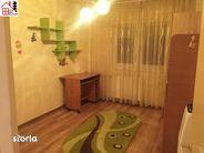 Apartament de vanzare, Prahova (judet), Teleajen - Foto 4