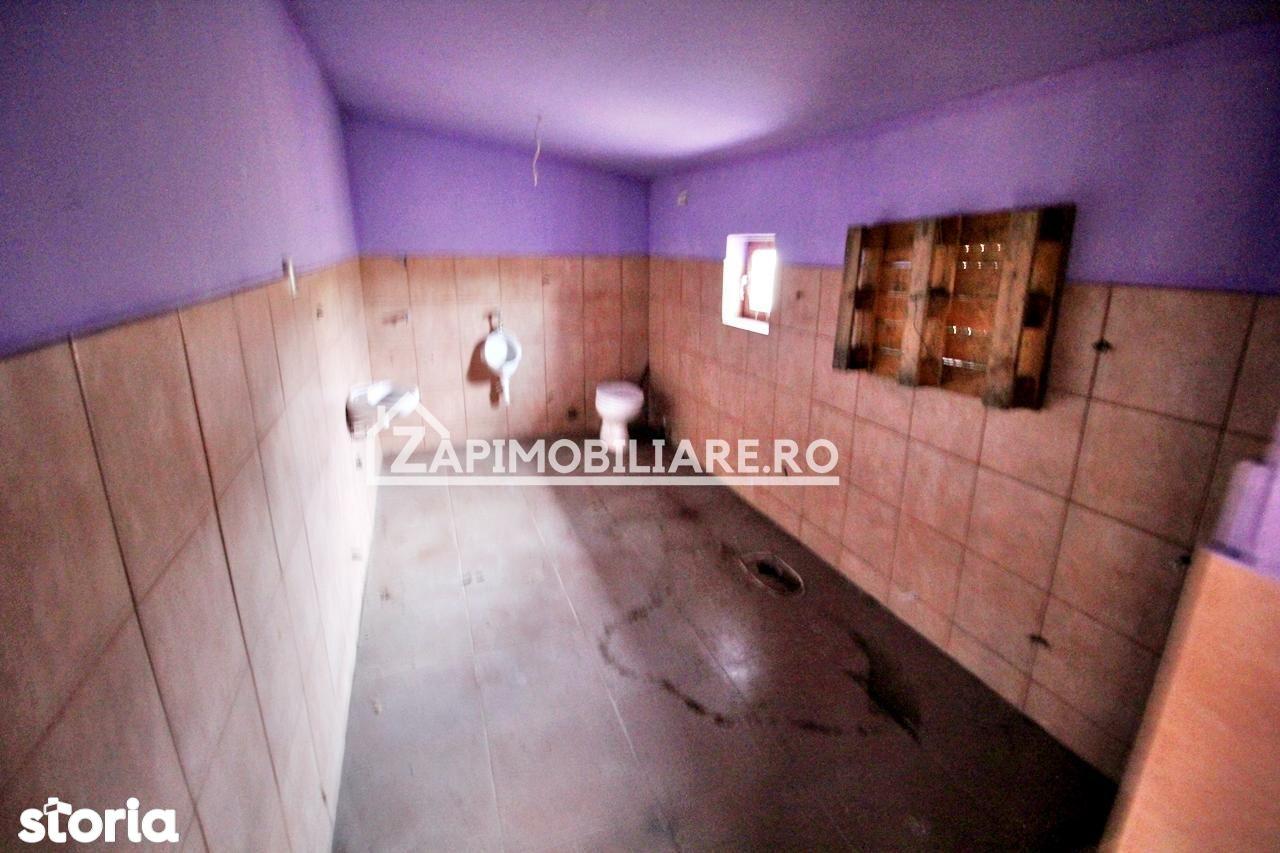 Casa de vanzare, Mureș (judet), Cerghid - Foto 4