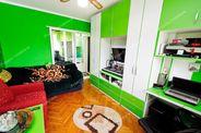 Apartament de vanzare, Galați (judet), Galaţi - Foto 5