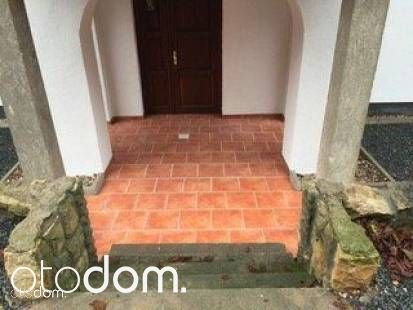 Dom na sprzedaż, Kudowa-Zdrój, kłodzki, dolnośląskie - Foto 8