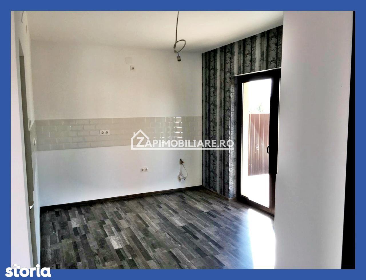 Casa de vanzare, Mureș (judet), Strada Teilor - Foto 12