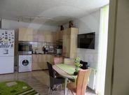 Apartament de vanzare, Cluj (judet), Strada Tineretului - Foto 4