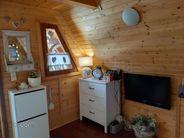 Dom na sprzedaż, Będzin, będziński, śląskie - Foto 13