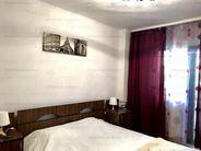Apartament de vanzare, Bucuresti, Sectorul 2, Mosilor - Foto 2