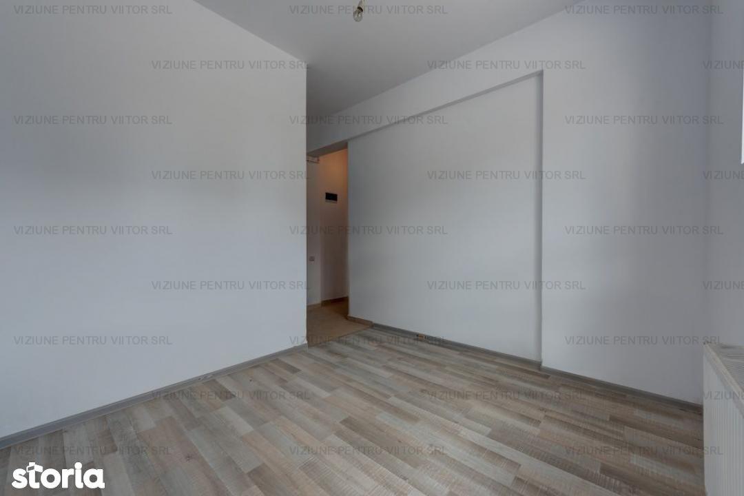 Apartament de vanzare, București (judet), Strada Tineretului - Foto 5