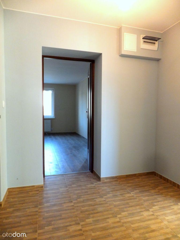 Mieszkanie na sprzedaż, Katowice, Dąbrówka Mała - Foto 11