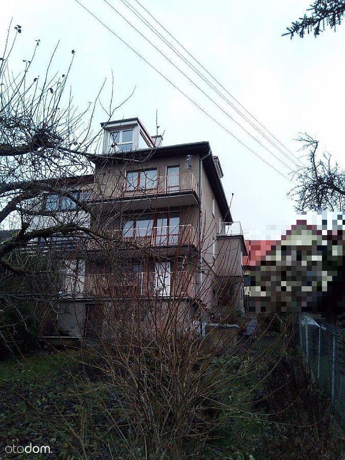 Dom na sprzedaż, Szczecin, Żelechowa - Foto 4