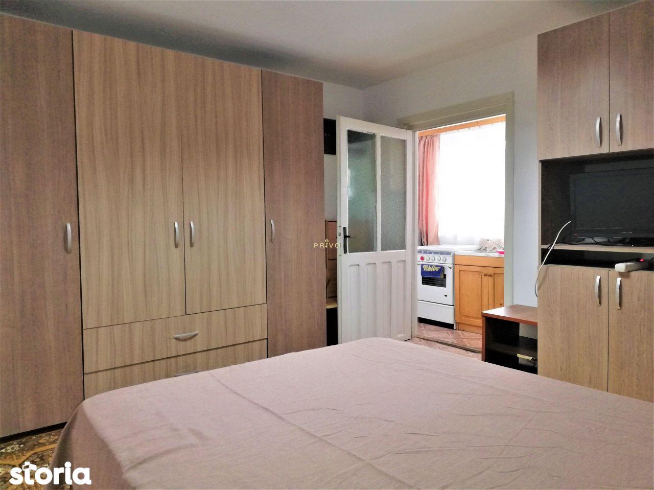 Apartament de inchiriat, Cluj (judet), Strada Răsăritului - Foto 2