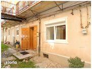 Apartament de vanzare, Brașov (judet), Strada Lungă - Foto 13