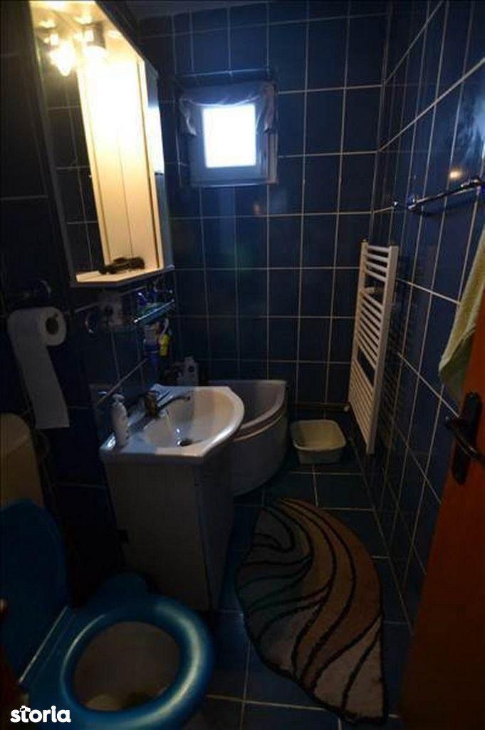 Apartament de vanzare, Brașov (judet), Braşov - Foto 10