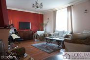 Dom na sprzedaż, Lublin, lubelskie - Foto 8