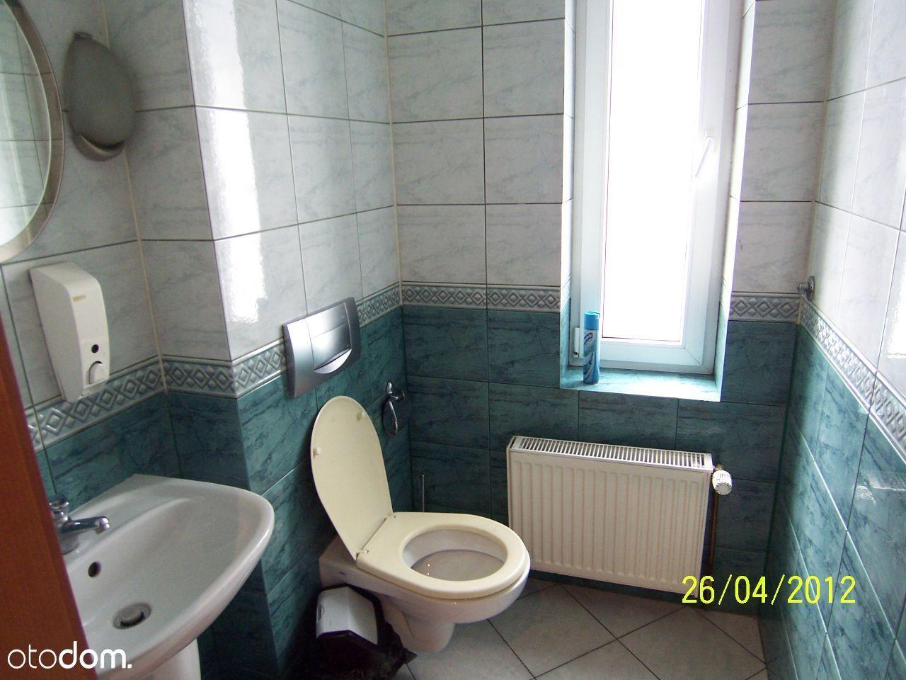 Lokal użytkowy na wynajem, Poznań, Grunwald - Foto 5