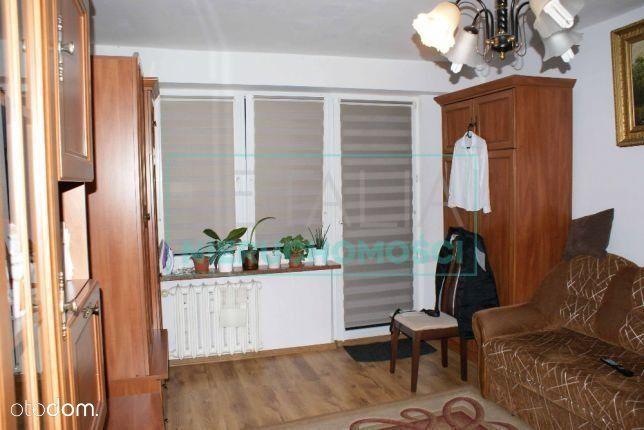 Mieszkanie na sprzedaż, Pruszków, pruszkowski, mazowieckie - Foto 1