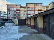 Garaż na sprzedaż, Szczecin, zachodniopomorskie - Foto 2