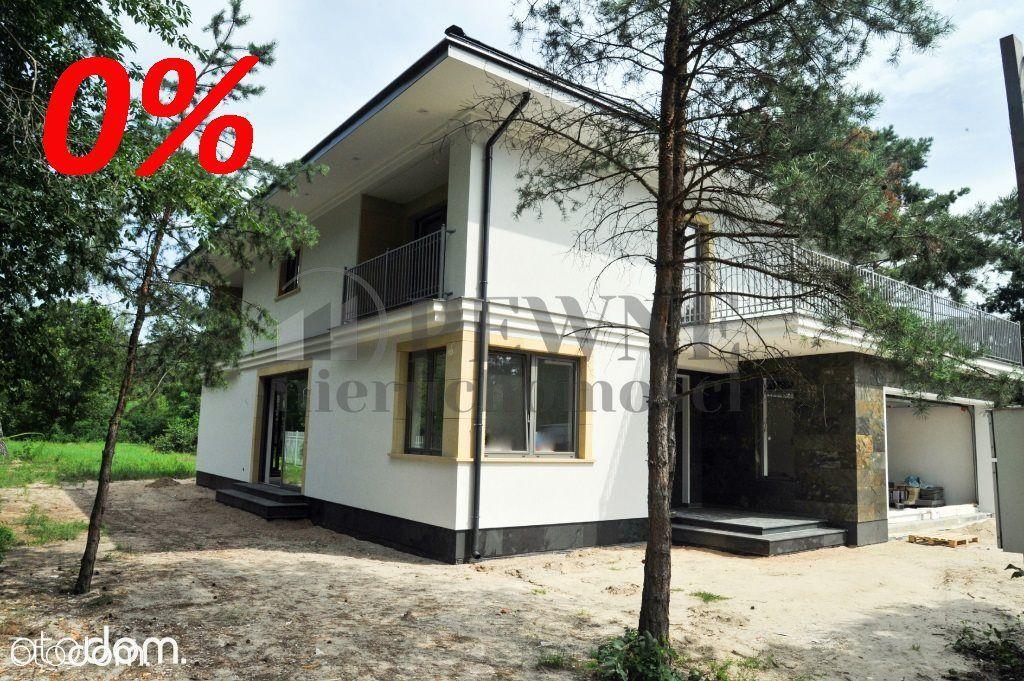 Dom na sprzedaż, Józefów, otwocki, mazowieckie - Foto 1